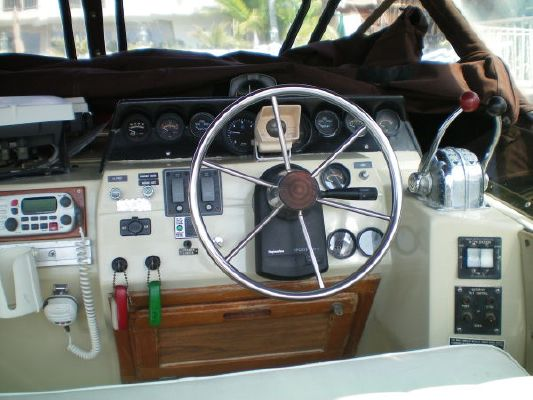 Boats for Sale & Yachts Skipjack 1983 All Boats