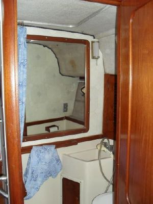 Boats for Sale & Yachts Tiara 3100 Open 1983 All Boats