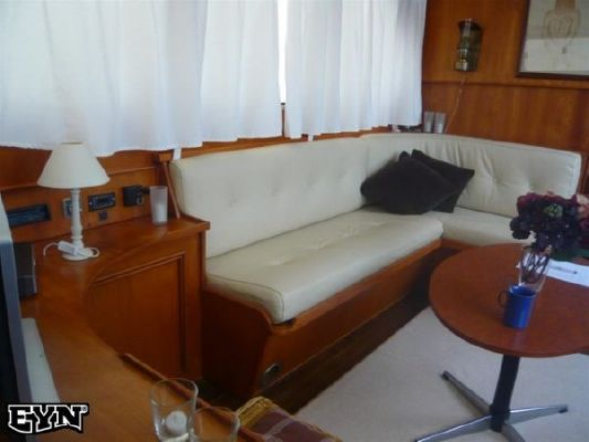 Boats for Sale & Yachts VALK KRUISER 1200 AK/VK 1983 All Boats