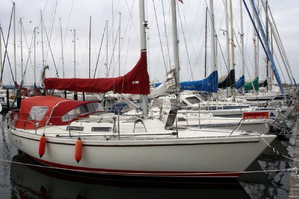 Albin Marin Albin Delta 1984 Albin boats for sale