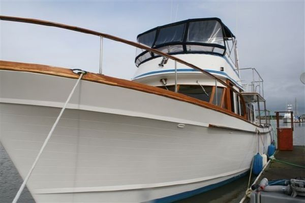 Albin TRI 1984 Albin boats for sale