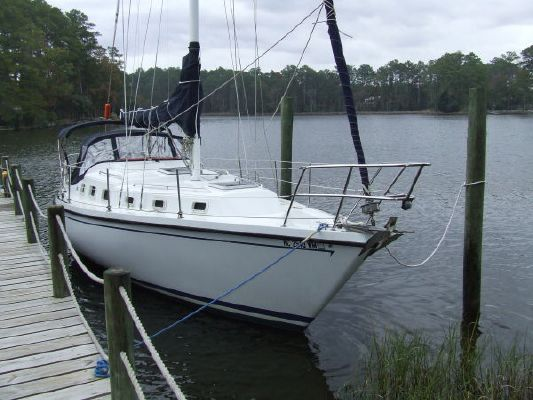 Boats for Sale & Yachts Allmand Tri 1984 All Boats