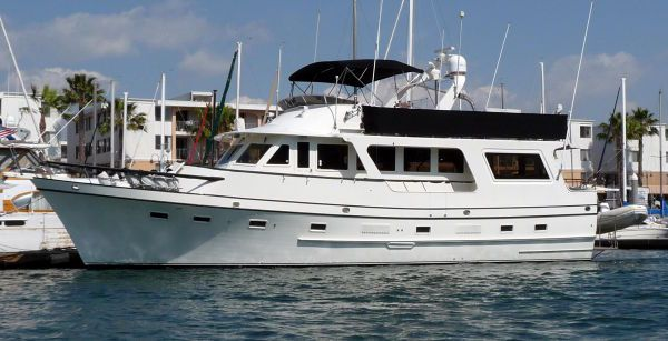 The yacht exchange archives page 4 of 5 boats yachts for Angel boats and motors