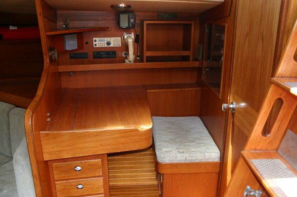 Boats for Sale & Yachts Baltic 1984 All Boats