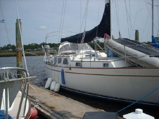 Boats for Sale & Yachts Belliure Sloop 1984 Sloop Boats For Sale