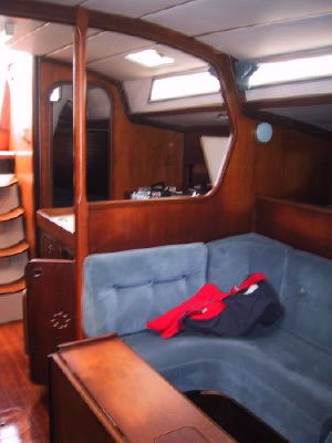 Boats for Sale & Yachts Beneteau First 1984 Beneteau Boats for Sale