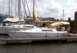 Beneteau First 30 E 1984 Beneteau Boats for Sale Sailboats for Sale