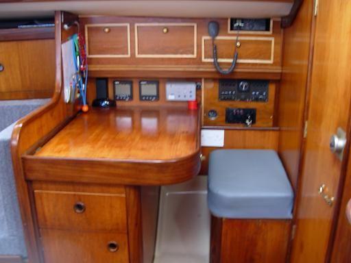 Beneteau First 345 1984 Beneteau Boats for Sale