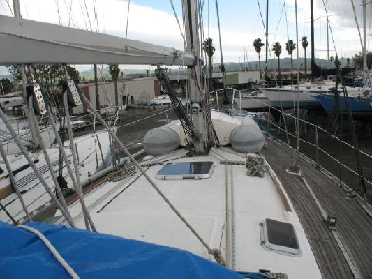 Boats for Sale & Yachts Beneteau First 42 1984 Beneteau Boats for Sale