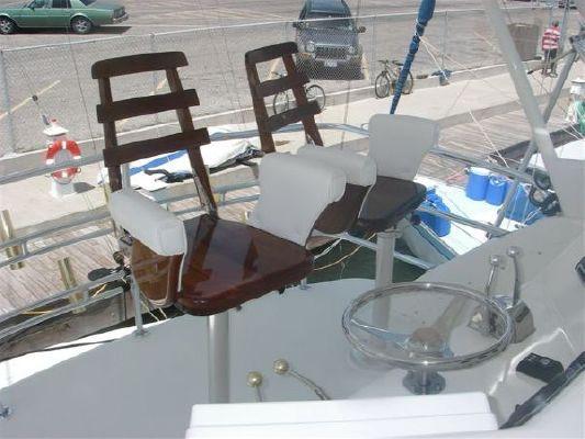 Boats for Sale & Yachts Bertram Custom Convertible 1984 Bertram boats for sale