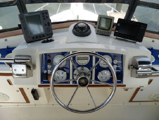 Bertram Sportfish 1984 Bertram boats for sale Sportfishing Boats for Sale