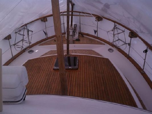 Boats for Sale & Yachts Bestway Labelle Trawler 1984 Trawler Boats for Sale