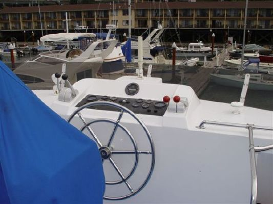 Boats for Sale & Yachts C & L 1984 All Boats