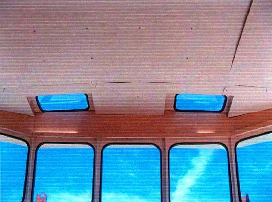Canadian Pilot Vessel 1984 All Boats