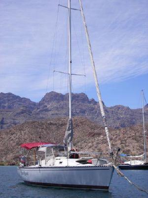 Boats for Sale & Yachts Carl Schumacher Custom Sloop 1984 Sloop Boats For Sale