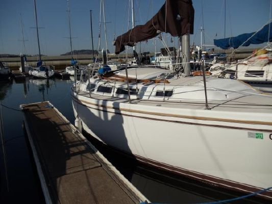 Boats for Sale & Yachts Catalina 30 1984 Catalina Yachts for Sale