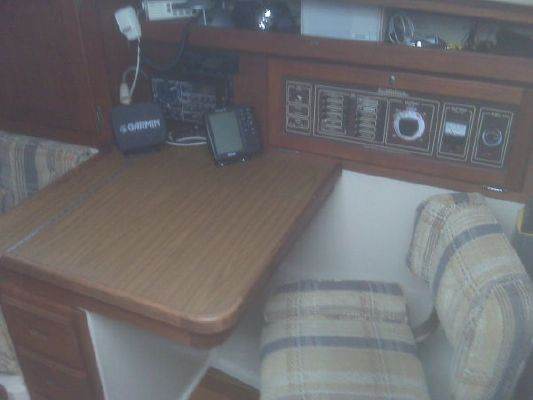 Boats for Sale & Yachts Catalina 36 Catalins Tall Rig 1984 Catalina Yachts for Sale