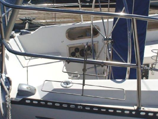 Boats for Sale & Yachts Catalina C 1984 Catalina Yachts for Sale