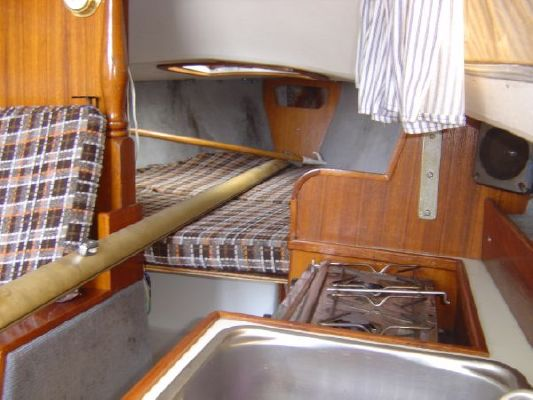 Boats for Sale & Yachts Catalina Jaguar J22 1984 Catalina Yachts for Sale