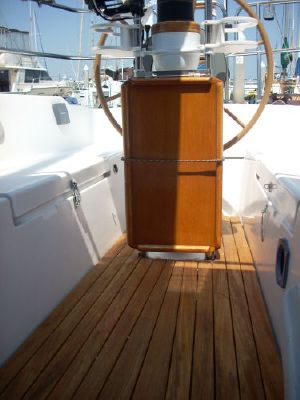 Catalina Tall Rig 1984 Catalina Yachts for Sale