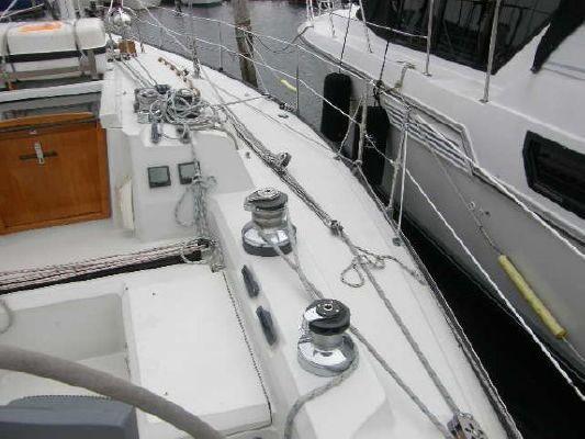 C&C Sailboats Yr. 1984 All Boats