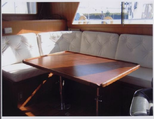 Boats for Sale & Yachts CHB Aft Cabin 1984 Aft Cabin All Boats