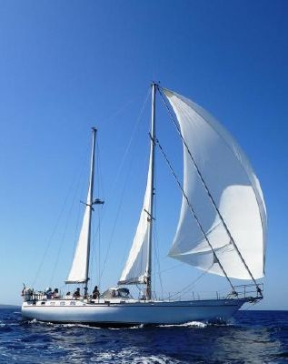 Boats for Sale & Yachts CNSO Custom built 1984 All Boats
