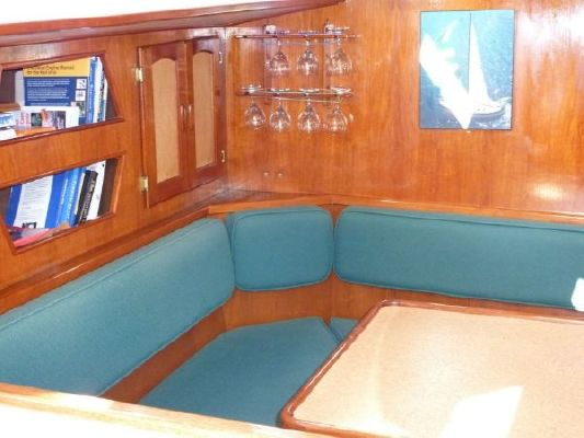 Boats for Sale & Yachts Coast Cutter 1984 Sailboats for Sale