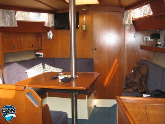 Boats for Sale & Yachts Compromis 909 1984 All Boats
