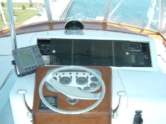 Boats for Sale & Yachts Davis Sport Fish 1984 All Boats
