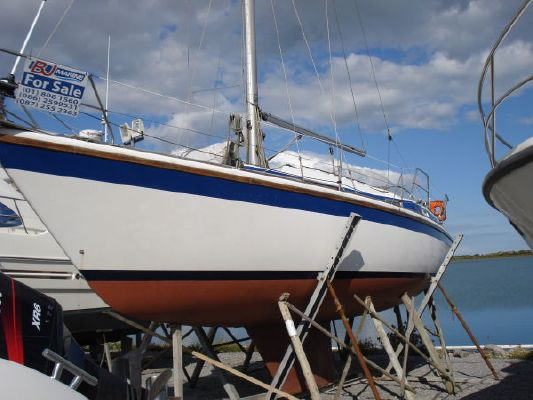 Boats for Sale & Yachts Dehler 37 1984 All Boats