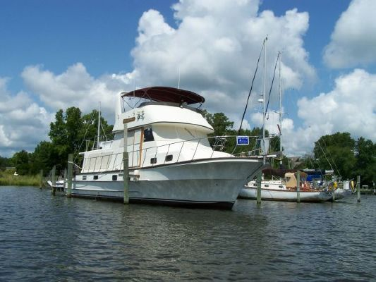 Boats for Sale & Yachts delta Neptune 1984 All Boats