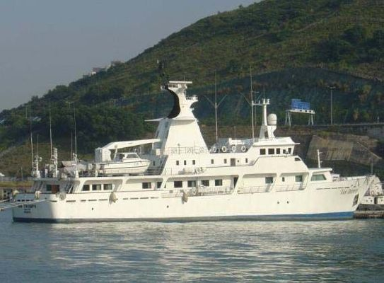 Boats for Sale & Yachts Expedition Yacht 1984 All Boats