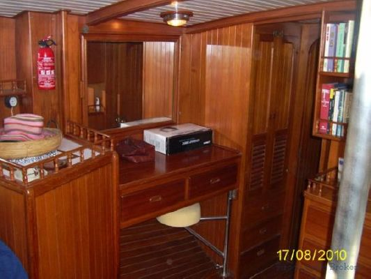 Boats for Sale & Yachts Formosa 56 1984 All Boats