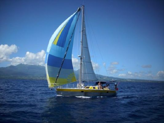 Boats for Sale & Yachts Garcia Maracuja 1984 All Boats