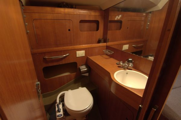Boats for Sale & Yachts Grand Soleil 1984 All Boats