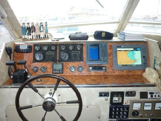 Boats for Sale & Yachts Guy Couach 13 M 1984 All Boats