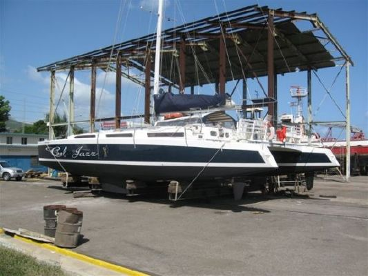 Boats for Sale & Yachts Hendricks Day Sailor 1984 All Boats