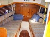 Boats for Sale & Yachts Hinterhoeller Nonsuch 22 1984 All Boats