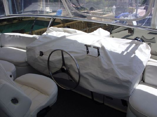 Boats for Sale & Yachts Infinity Sportfish, Experss Cruiser 1984 Sportfishing Boats for Sale