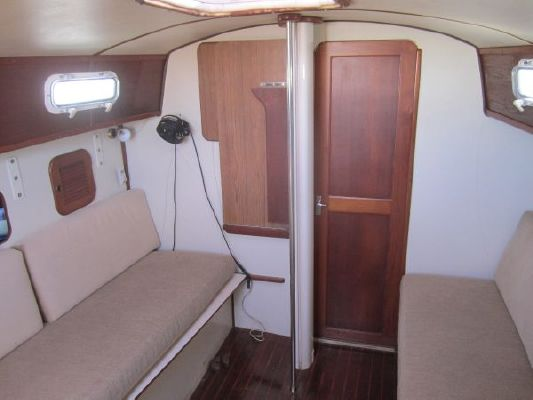 1984 irwin citation 31  14 1984 Irwin Citation 31