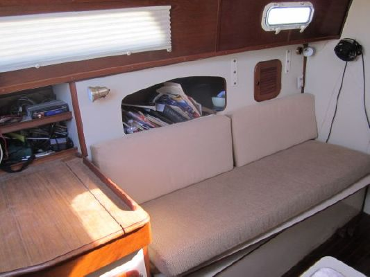 1984 irwin citation 31  15 1984 Irwin Citation 31
