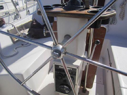 Irwin Citation 31 1984 All Boats