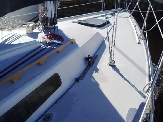J Boats 29 1984 All Boats