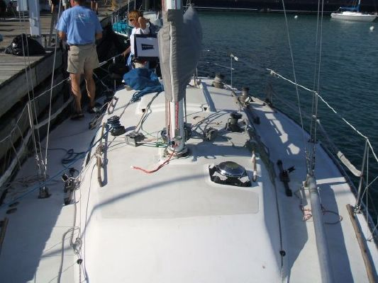 Boats for Sale & Yachts J Boats J 1984 All Boats