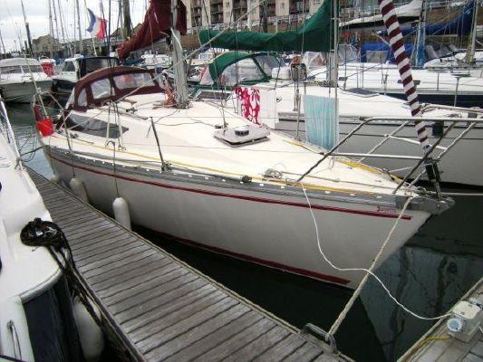 Boats for Sale & Yachts Jeanneau Arcadia 1984 Jeanneau Boats for Sale