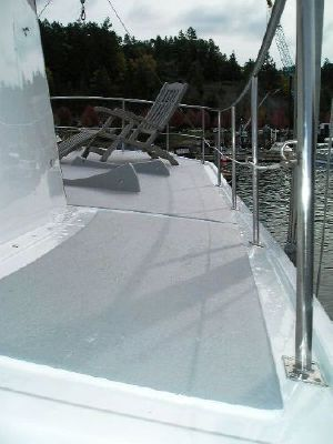 Kadey 1984 All Boats