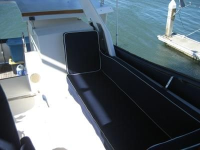 Boats for Sale & Yachts Kha Shing CPMY 1984 All Boats