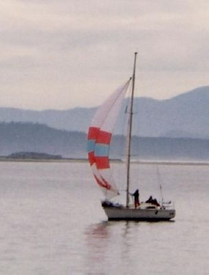 Boats for Sale & Yachts Kirby PHRF 142 1984 All Boats