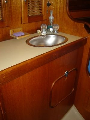 Boats for Sale & Yachts Lippincott Sloop 1984 Sloop Boats For Sale